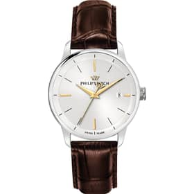 OROLOGIO PHILIP WATCH ANNIVERSARY - R8251150001
