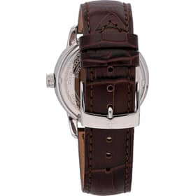 RELOJ PHILIP WATCH ANNIVERSARY - R8251150001