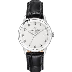 RELOJ PHILIP WATCH ANNIVERSARY - R8251150002
