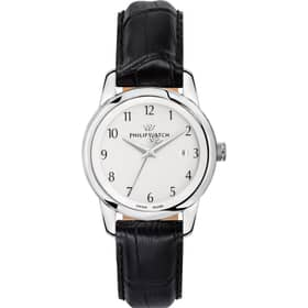 OROLOGIO PHILIP WATCH ANNIVERSARY - R8251150501