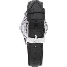 RELOJ PHILIP WATCH ANNIVERSARY - R8251150501