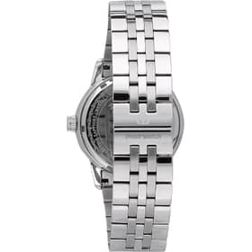 PHILIP WATCH ANNIVERSARY WATCH - R8253150002