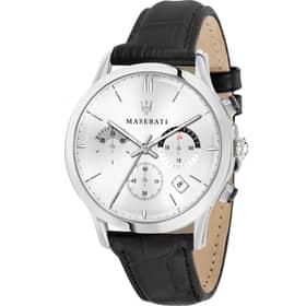 MASERATI RICORDO WATCH - R8871633001