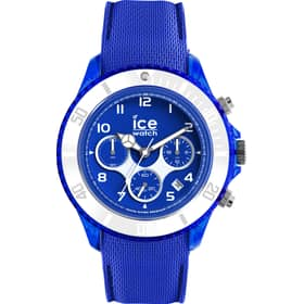 OROLOGIO ICE-WATCH ICE DUNE - 014218