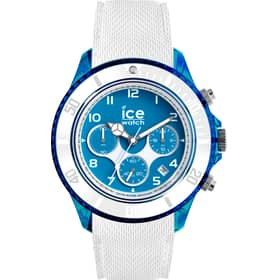 OROLOGIO ICE-WATCH ICE DUNE - 014220
