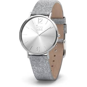 OROLOGIO ICE-WATCH CITY SPARKLING - 015080