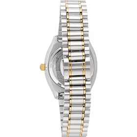 LUCIEN ROCHAT LUNEL WATCH - R0453110508