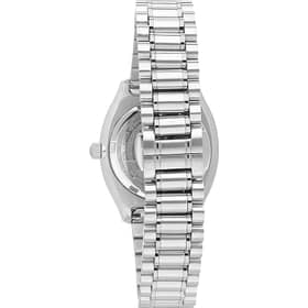 LUCIEN ROCHAT LUNEL WATCH - R0453110509