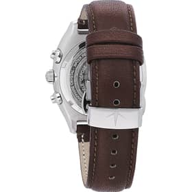 LUCIEN ROCHAT LUNEL WATCH - R0471610004