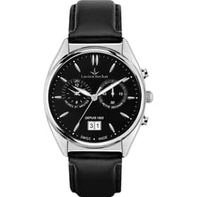 LUCIEN ROCHAT LUNEL WATCH - R0471610005