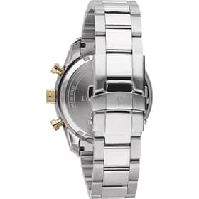 LUCIEN ROCHAT KRAB WATCH - R0473603007