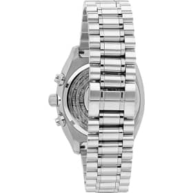 LUCIEN ROCHAT LUNEL WATCH - R0473610005