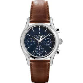 TRUSSARDI T-LIGHT WATCH - R2451127002