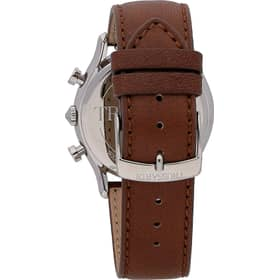 OROLOGIO TRUSSARDI T-LIGHT - R2451127002