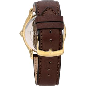 OROLOGIO TRUSSARDI T-LIGHT - R2451127003