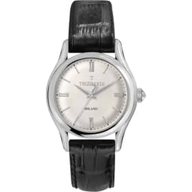 OROLOGIO TRUSSARDI T-LIGHT - R2451127004