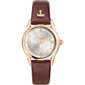MONTRE TRUSSARDI T-LIGHT - R2451127501