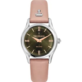 OROLOGIO TRUSSARDI T-LIGHT - R2451127504
