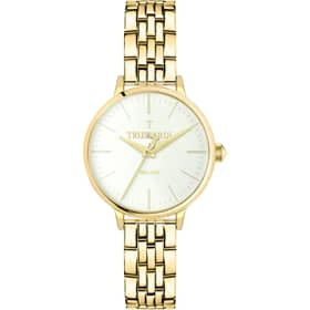 TRUSSARDI T SUN WATCH - R2453126501