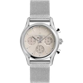 OROLOGIO TRUSSARDI T-LIGHT - R2453127001