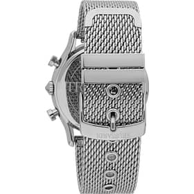 OROLOGIO TRUSSARDI T-LIGHT - R2453127002