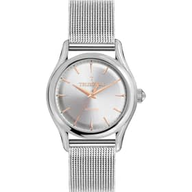 OROLOGIO TRUSSARDI T-LIGHT - R2453127003