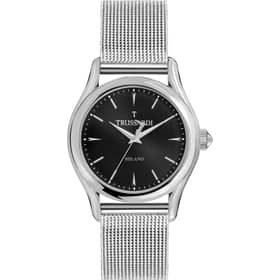 TRUSSARDI T-LIGHT WATCH - R2453127004
