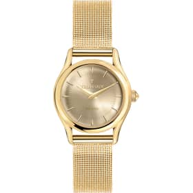 MONTRE TRUSSARDI T-LIGHT - R2453127501