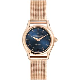 OROLOGIO TRUSSARDI T-LIGHT - R2453127502
