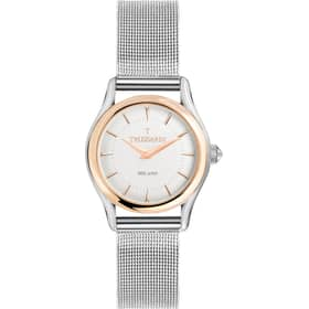 OROLOGIO TRUSSARDI T-LIGHT - R2453127503