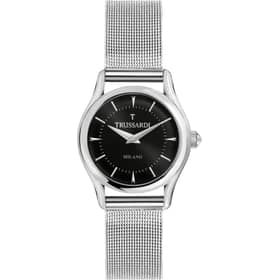 MONTRE TRUSSARDI T-LIGHT - R2453127504