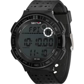 SECTOR EX-23 WATCH - R3251512001