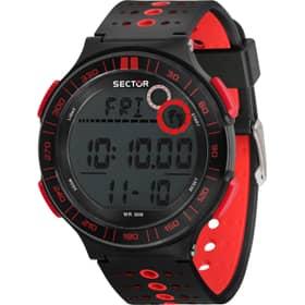 SECTOR EX-23 WATCH - R3251512002