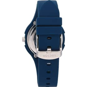 MONTRE SECTOR SPEED - R3251514008