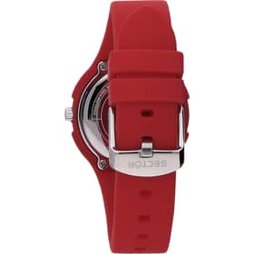 MONTRE SECTOR SPEED - R3251514011
