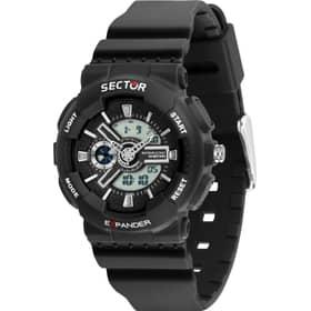 OROLOGIO SECTOR EX-15 - R3251515002