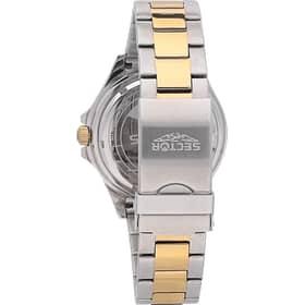OROLOGIO SECTOR 230 - R3253161015