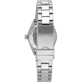SECTOR 245 WATCH - R3253486509
