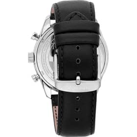 MONTRE SECTOR 695 - R3271613002