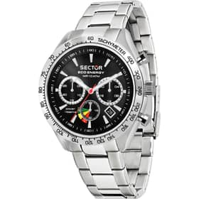 MONTRE SECTOR 695 - R3273613002