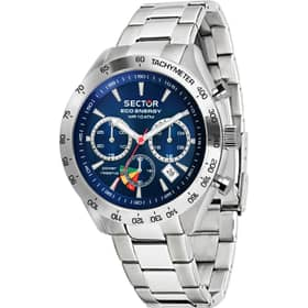 MONTRE SECTOR 695 - R3273613004