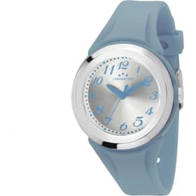 RELOJ CHRONOSTAR TEENAGER - R3751262505