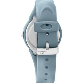 CHRONOSTAR TEENAGER WATCH - R3751262505