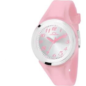 CHRONOSTAR TEENAGER WATCH - R3751262506