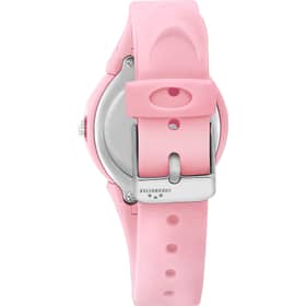 RELOJ CHRONOSTAR TEENAGER - R3751262506