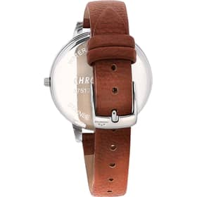 CHRONOSTAR GLAMOUR WATCH - R3751267510