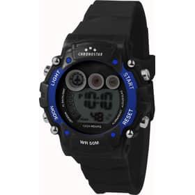 OROLOGIO CHRONOSTAR POP - R3751277001