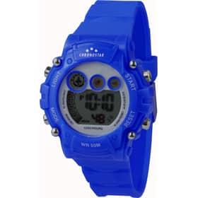 OROLOGIO CHRONOSTAR POP - R3751277002