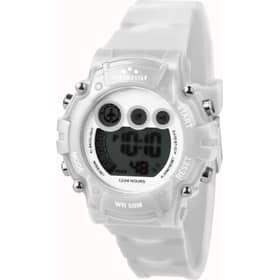 RELOJ CHRONOSTAR POP - R3751277501