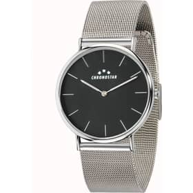CHRONOSTAR PREPPY WATCH - R3753252510